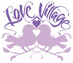 Love Village Clothing – Fashionable Love-Themed Graphic Tees